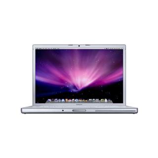 MacBook Pro (17 pollici, inizio 2008)