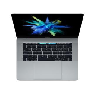 MacBook Pro (15 pollici, 2016)