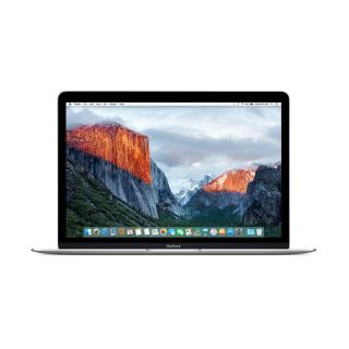 MacBook (Retina, 12 pollici, inizio 2016)