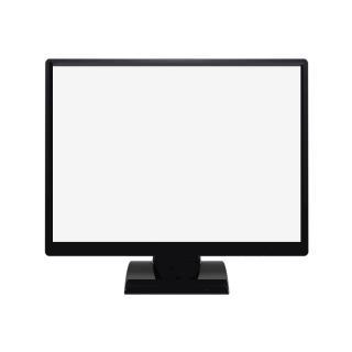 Monitor/Display