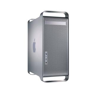 Power Mac Gx usati