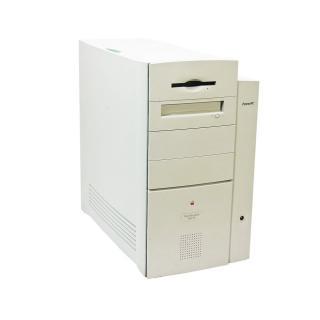 Power Macintosh 8xxx