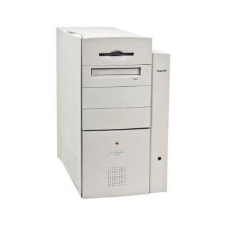 Power Macintosh 9xxx