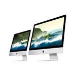 iMac intel usati