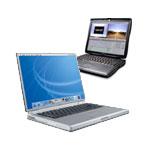 PowerBook usati