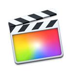 Video usati